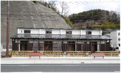 日本311硬體援建 紅十字會6大項目多已完成