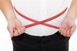 內臟脂肪含30種毒!用這4招拒絕緩慢癌上身
