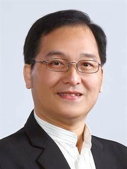 涉李全教賄選案判無罪 民進黨大老之子獲賠15.6萬