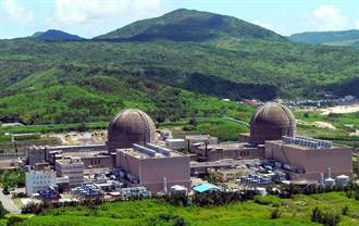 原能會重申:蘭嶼核廢料最快4年後開始運回台電