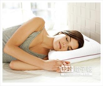 響應321世界睡眠日 席夢思特惠