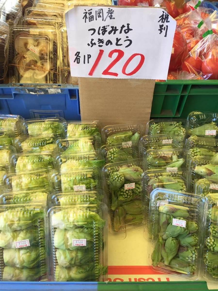 日本物价比台湾便宜? 谢金河这么说… - 生活- 中时新闻网