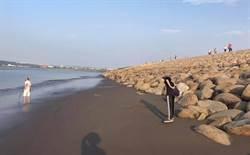 竹市再獲前瞻1.56億經費打造漁人碼頭