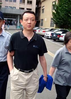 周錫瑋親信收賄又搞婚外情 反悔月付3萬元養私生子