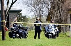 種族仇恨?德州郵包連環爆 至少2死