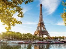 歐美機票降價 易遊網:5至9月最多降10%