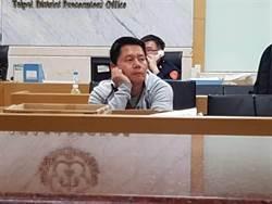 涉樂陞案 動游負責人謝啟耀加保300萬暫除境管