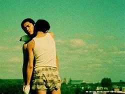 《春光乍洩》上映21周年 高雄市電影館播映數位粵語版