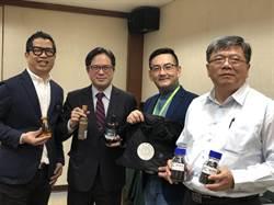 中小企業遭拖欠貨款 吳明機:考慮信保基金專案協貸
