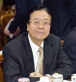 合庫金董事長雷仲達:今年海外布局 留意3風險