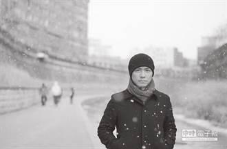 台灣第一 吳明益單車失竊記入圍國際布克獎 國籍標註台灣
