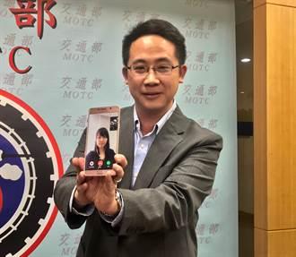 觀光局推國際旅客智慧語音 首提供日韓語服務