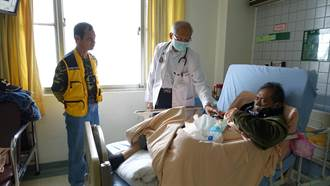 潮州安泰推出「原民門診」 醫生母語問診超貼心