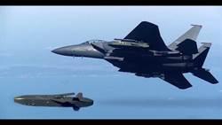 韓國悄然訂購90枚地堡破壞飛彈