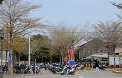 轉乘環境優化 永康、隆田車站8月底完成公車亭改善