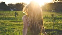 為何她總是比較受歡迎?   提升魅力的5個祕訣,成為妳自己想要的樣子
