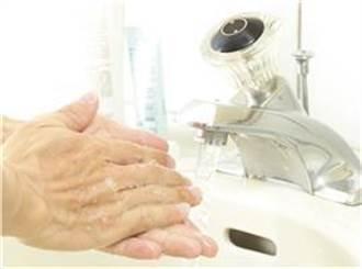流行性腦脊髓膜炎牽連32人   確診與死亡創9年同期最多