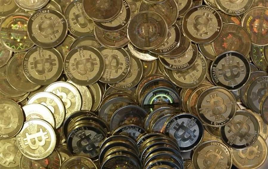 又有投资大咖认为,比特币内在价值为「0」。(资料照)