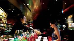 《商業周刊》台北餐廳米其林摘星 600天備戰實錄