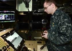 Xbox遙控器晉升軍事用途  操作美核潛艇光電船桅