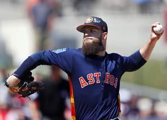 MLB》費城人想撒錢補強 卻拒給賽揚強投長約