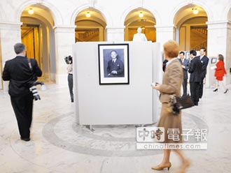 米蘭何鳳山廣場 紀念中國辛德勒