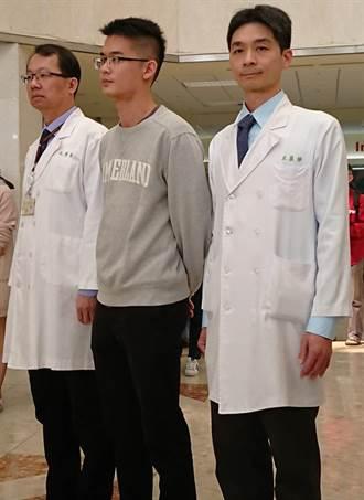 腦神經專家:醫師對李敖腦幹腫瘤病情 束手無策之原因