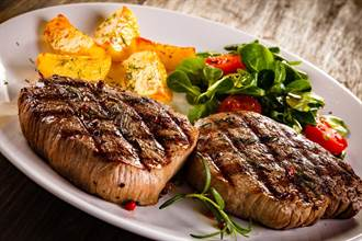 牛排加什麼調味料最好吃? 鄉民激推這一款