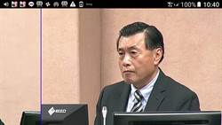 國安局:去年即掌握中共將解除「國家主席任期」