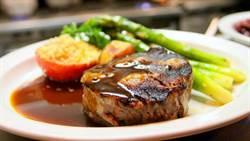 牛排加什麼調味料最好吃?鄉民激推「這一款」