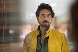 印度夯片男主角罹神經瘤 樂觀對抗病魔中