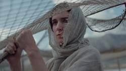 洗淨心靈的聲音!金獎提名魯妮瑪拉脫俗氣質 演活《抹大拉的馬利亞》