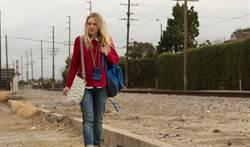 《溫蒂的幸福劇本》達柯塔芬妮演繹自閉女孩的地球迷航記