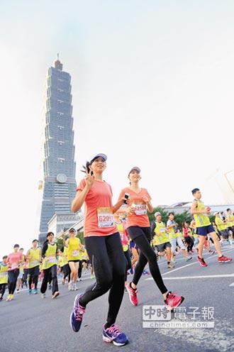 全球避稅天堂 台灣首進前10