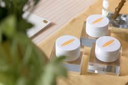 資生堂發表深度修復妝品 鎖定特殊族群