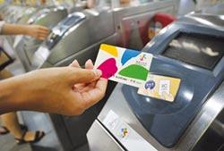 偷友人悠遊卡功能信用卡  狂刷消費5萬多被判刑
