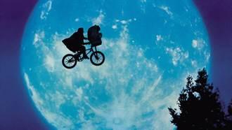 金馬奇幻「經典重現」 挖出《E.T. 外星人》、《我是一片雲》