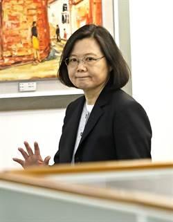 民進黨能源政策「燒掉」1.6兆  侯漢廷:良心不會痛嗎