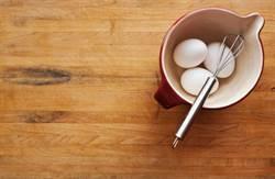 我家廚房變廚餘 食安專家:這9樣東西馬上扔