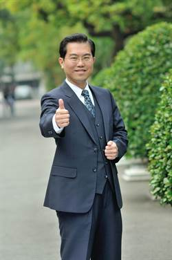中市府法律行動專車上梨山 免費法律諮詢服務