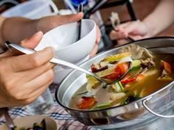 不要再冤枉香菇、豆腐了 這4種類食物才是痛風元兇