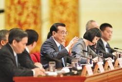 李克強擬訪日 出席中日韓峰會