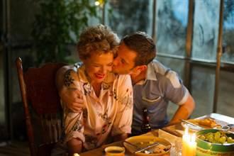 安妮特班寧吃小鮮肉 《最後相愛的日子》大談母子戀