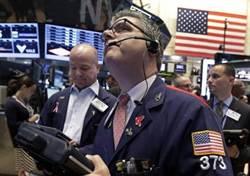 貿易戰恐帶來災難!羅傑斯:美股下個熊市無比慘烈