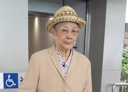 梅艷芳傳奇拍電影 梅媽開3大條件!