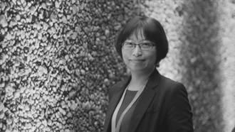 延續《日常對話》精神 導演黃惠偵擔任《酷兒亞洲》顧問