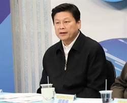 纏訟20年台鳳案衍生炒股案 傅崑萁更三審判2年10月
