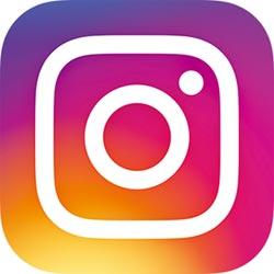 臉書掰掰 Instagram成社群網站新寵