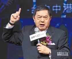 大陸挖角台灣人才 徐旭東揭關鍵重點在…