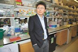 領導CRISPR研究 張鋒成諾獎大熱門
